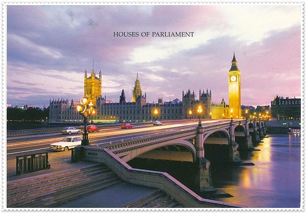 倫敦夜景.jpg
