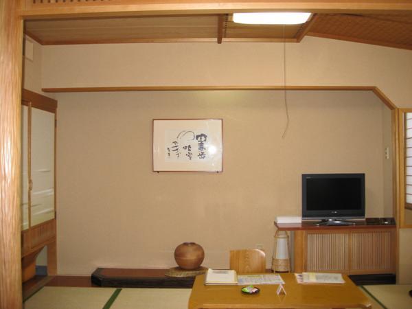 09' 北海道之旅-1 (10).jpg