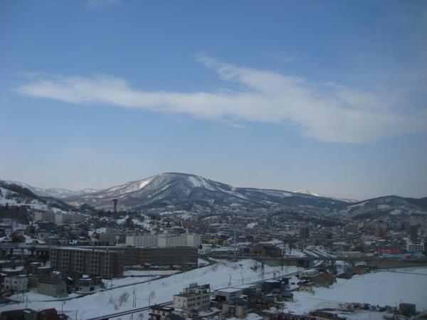 09' 北海道之旅-1 (37).jpg
