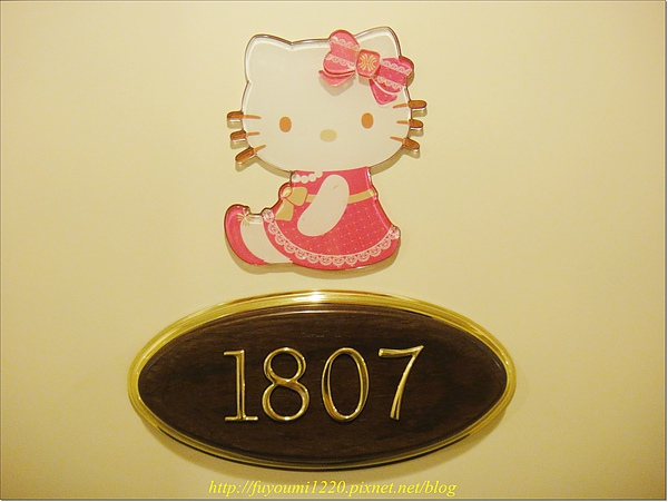 Kitty房間 (10)..JPG