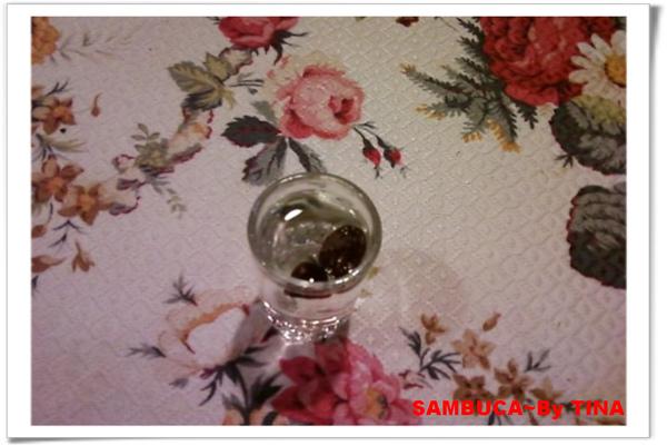 SAMBUCA~By TINA3.bmp