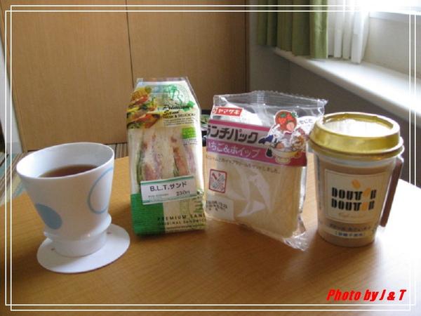 迪士尼早餐 (4).jpg