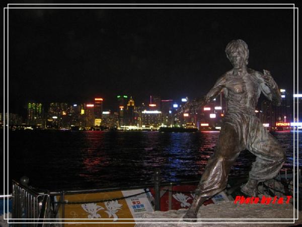 中國香江之旅 (34).jpg