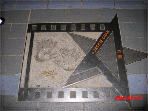 中國香江之旅 (38).jpg