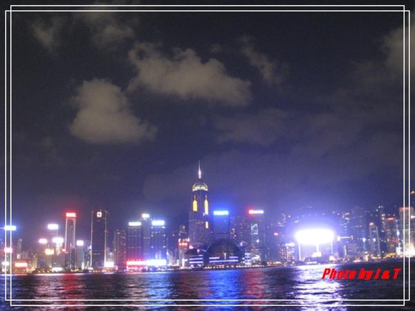 中國香江之旅 (40).jpg
