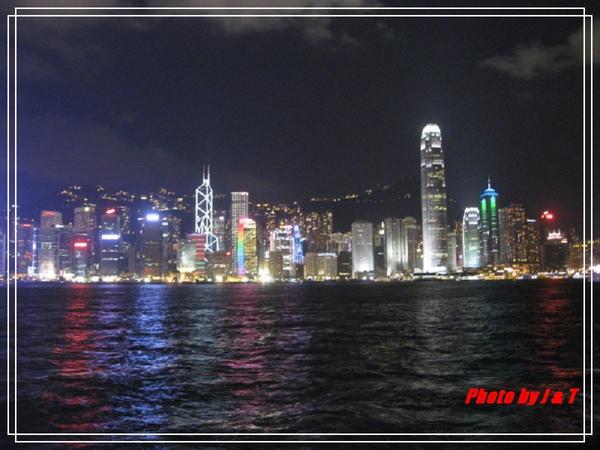 中國香江之旅 (41).jpg