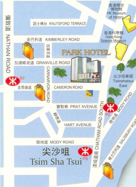 百樂酒店MAP.bmp