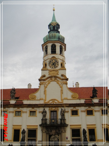 布拉格參觀行程 (5).jpg
