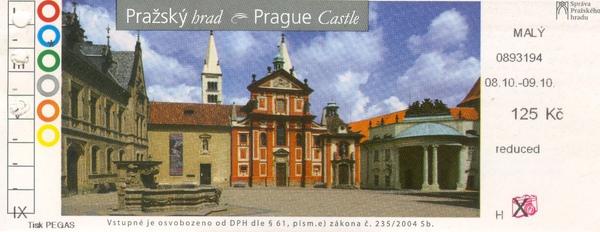 布拉格參觀行程 (2).jpg