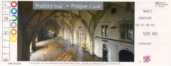 布拉格參觀行程 (1).jpg