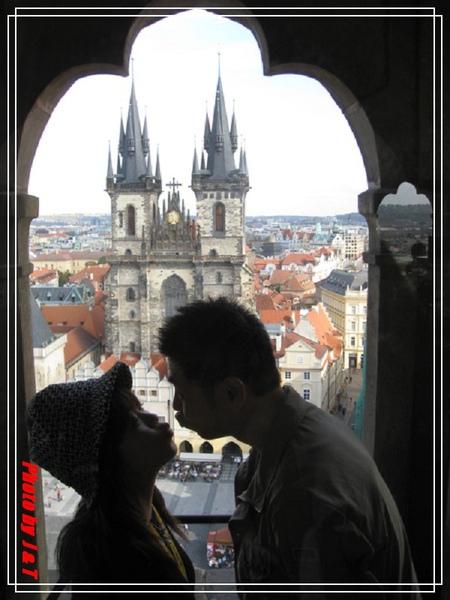 VS 提恩教堂之吻 (7).jpg