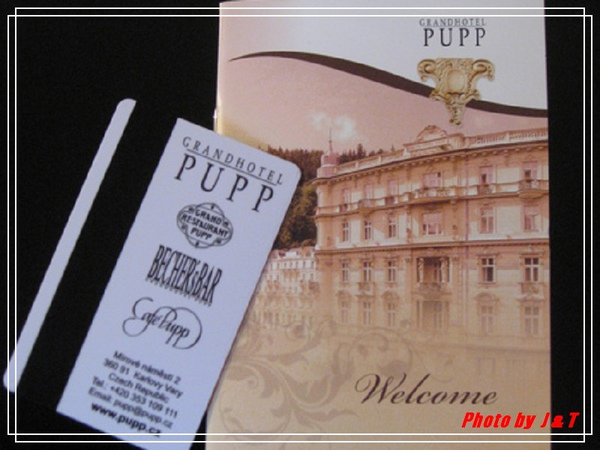 PUPP HOTEL (14).jpg