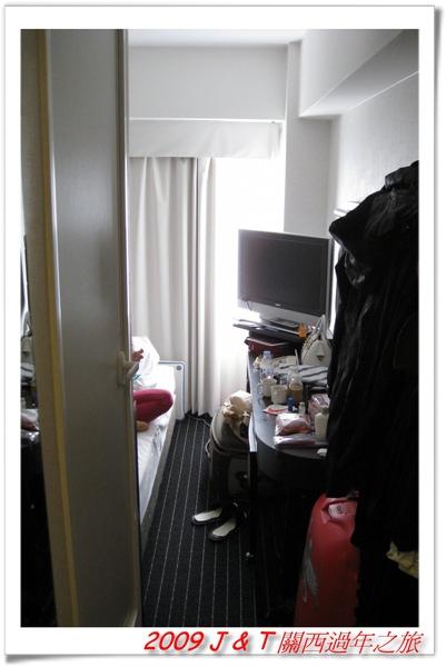 APA HOTEL (2).jpg