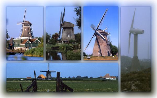 荷蘭風車.bmp