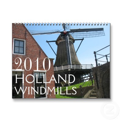 荷蘭風車 (1).bmp