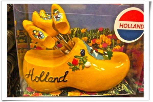 荷蘭木鞋..jpg