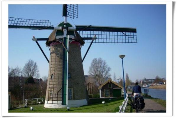 荷蘭風車 . (2).jpg