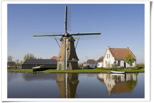 荷蘭風車 . (1).jpg