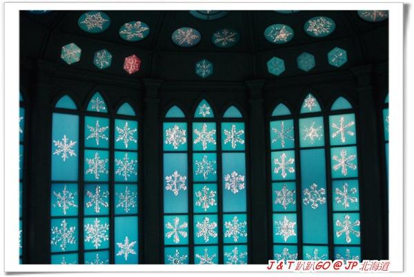 北海道.雪的美術館 (2).jpg
