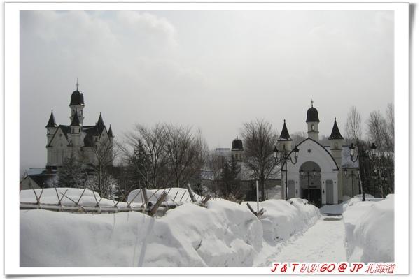 北海道.雪的美術館 (7).jpg