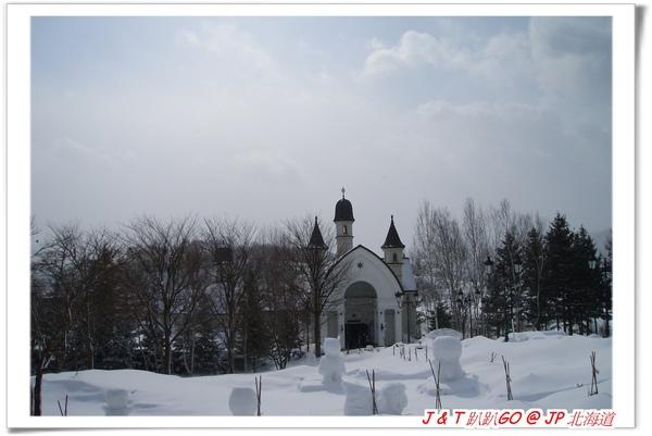 北海道.雪的美術館 (9).jpg