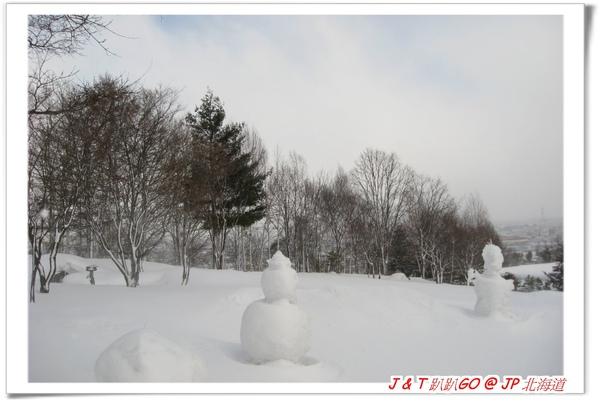 北海道.雪的美術館 (10).jpg