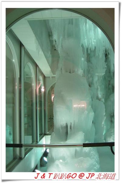 北海道.雪的美術館 (14).jpg
