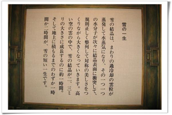 北海道.雪的美術館 (18).jpg