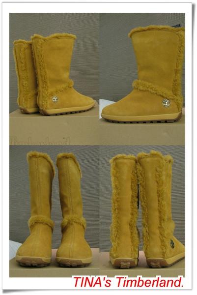 TIMBERLAND鞋 (1).jpg