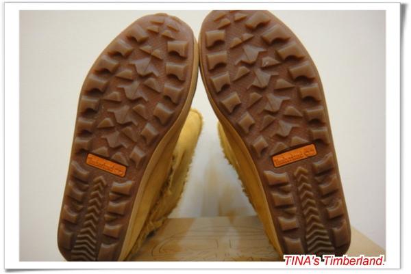 TIMBERLAND鞋 (3).jpg