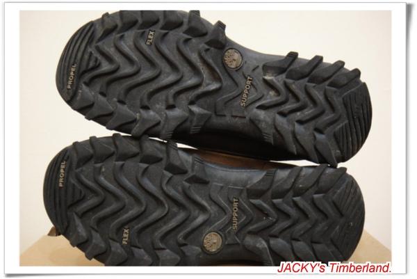 TIMBERLAND鞋 (5).jpg