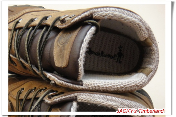 TIMBERLAND鞋 (6).jpg