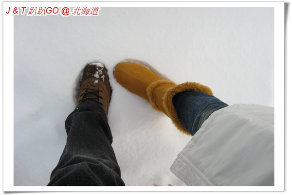 TIMBERLAND鞋 (8).jpg