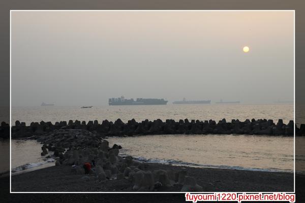 2010春節遊旗津 (16).jpg