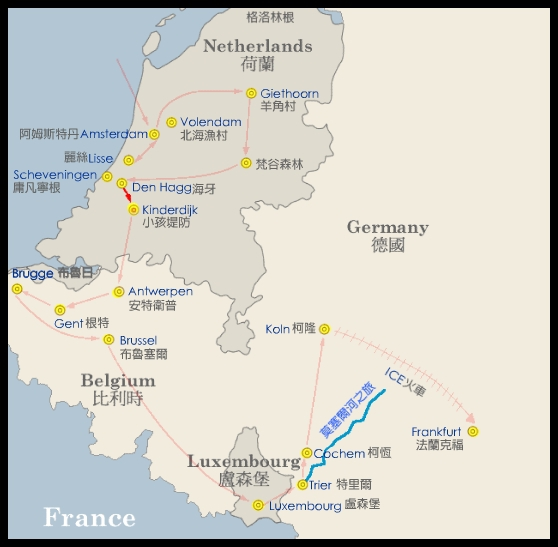 華友MAP.jpg