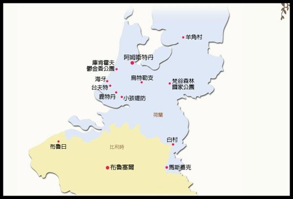 加利利MAP..jpg