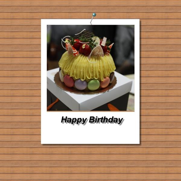 HAPPY BIRTHDAYIMG_0452.jpg
