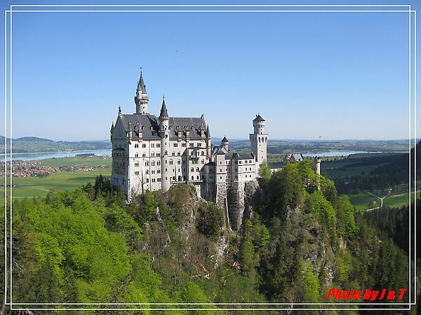 1這是新天鵝城堡.jpg