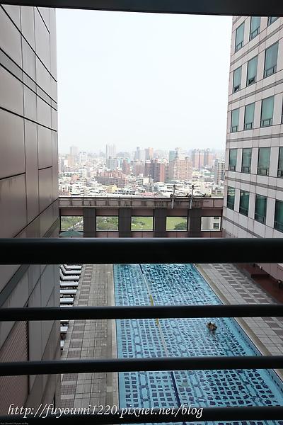 台中金典酒店. (3).jpg