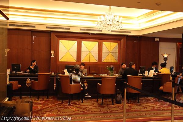 台中金典酒店. (4).jpg