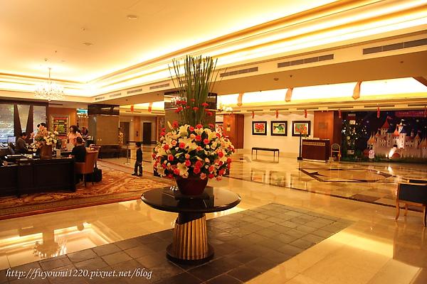 台中金典酒店. (5).jpg