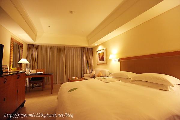 台中金典酒店1 (1).jpg