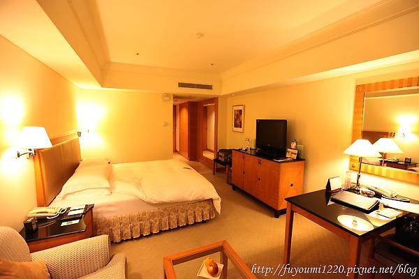 台中金典酒店1 (2).jpg