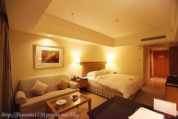 台中金典酒店1 (3).jpg