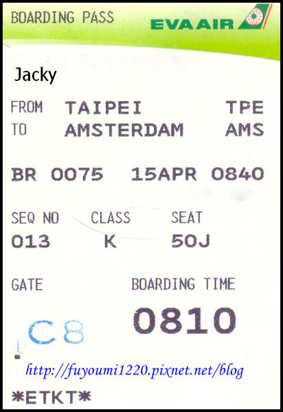 JACKY..bmp