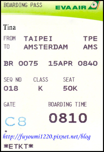 TINA..bmp