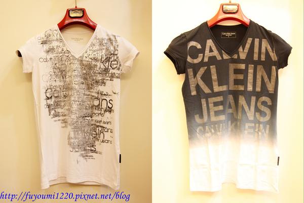 CK T恤.bmp