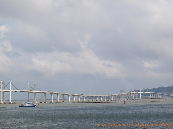 澳門漁人碼頭 (1).JPG