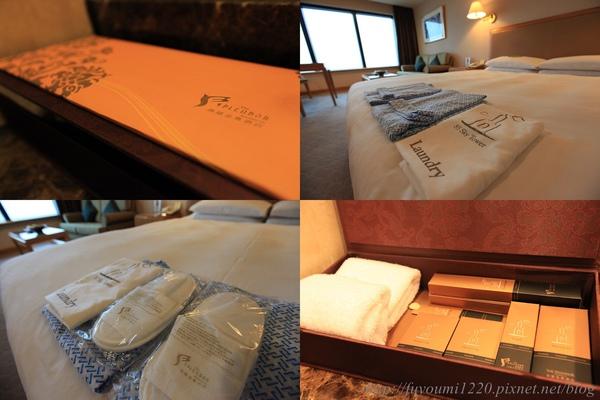 高雄金典酒店 (1).jpg