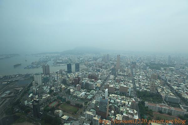 高雄金典酒店 (6).JPG